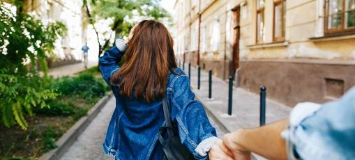 Chile para casais:  8 dicas de passeios românticos por Santiago e arredores!